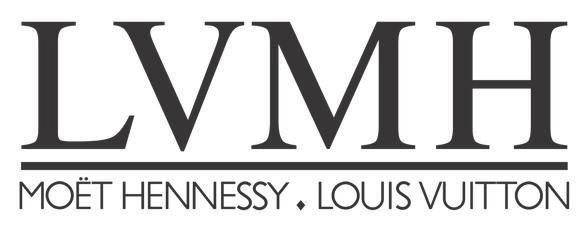 saupload_LVMH_logo_logotype_Moe_CC_88t_Hennessy_Louis_Vuitton.png