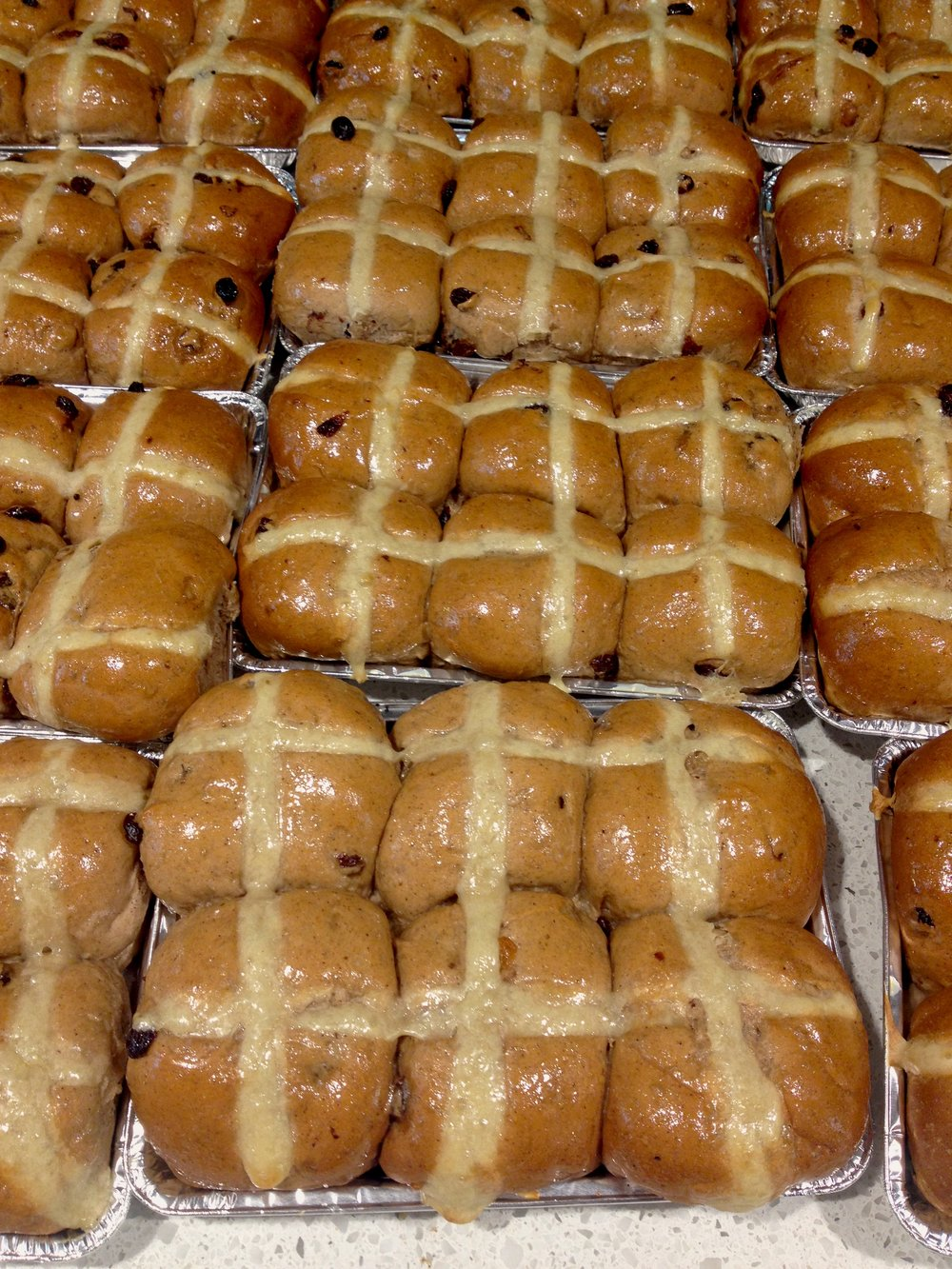 oandystudio-hot-cross-buns-cape-town-south-african-easter-breakfast