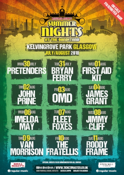 Summer Nights 2018 final onsale.jpg