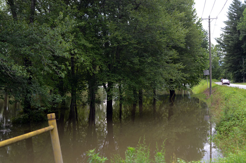 Flood-14