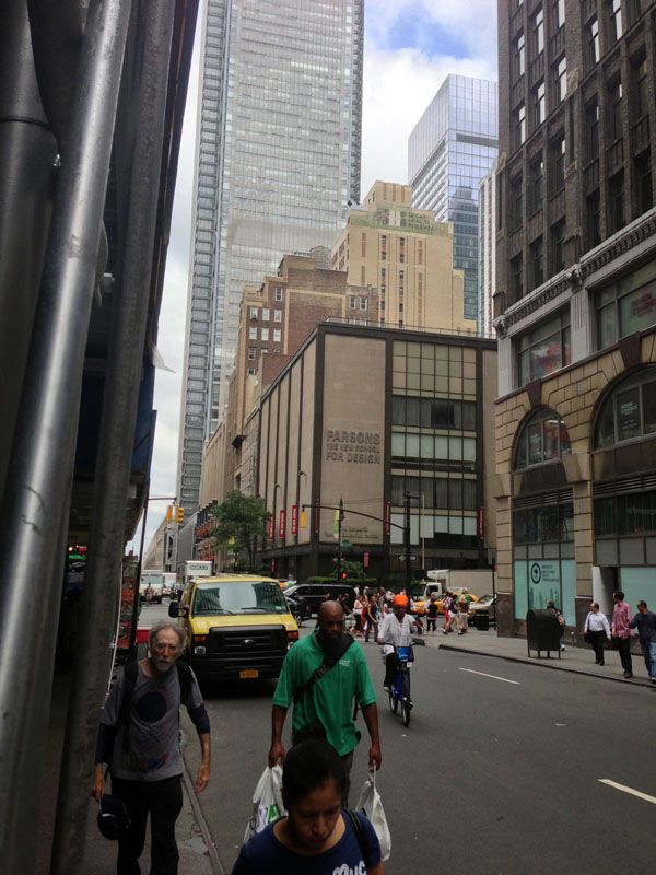 NYC-44