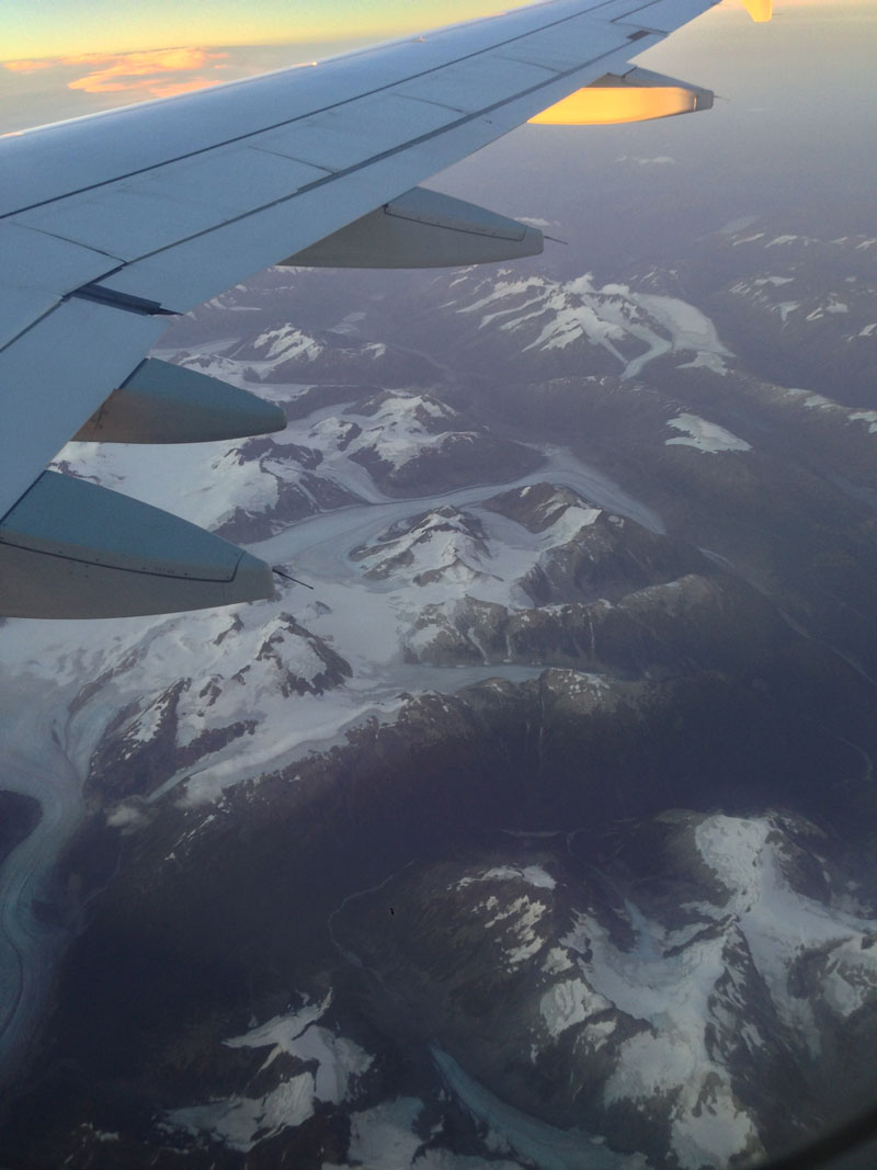 Anchorage-2