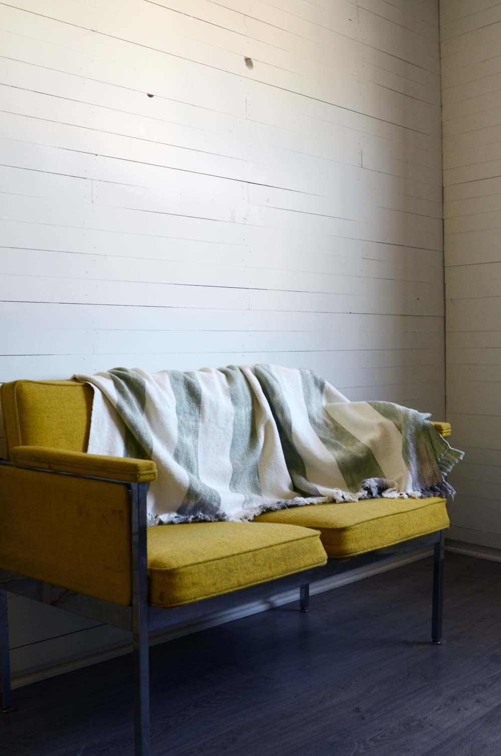 Blankets-5.jpg