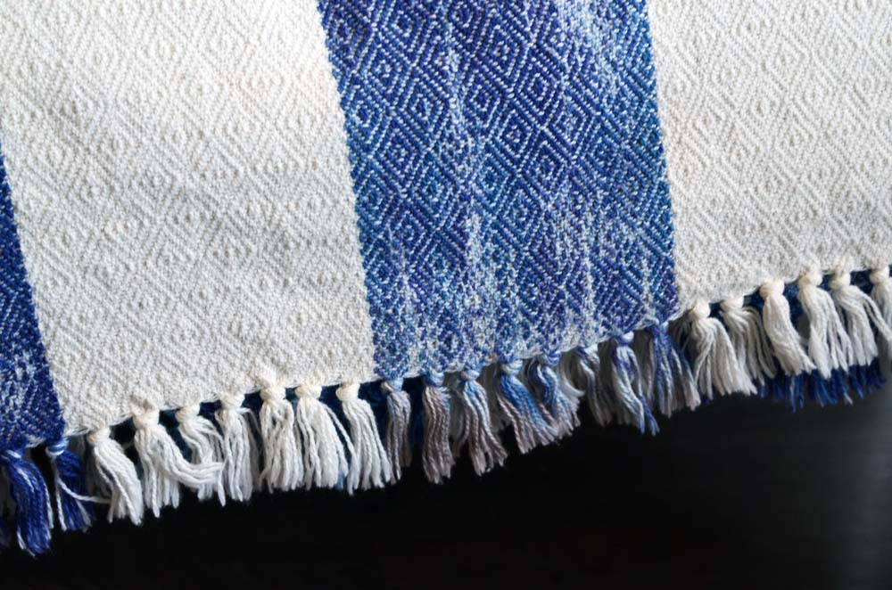Blankets-7.jpg