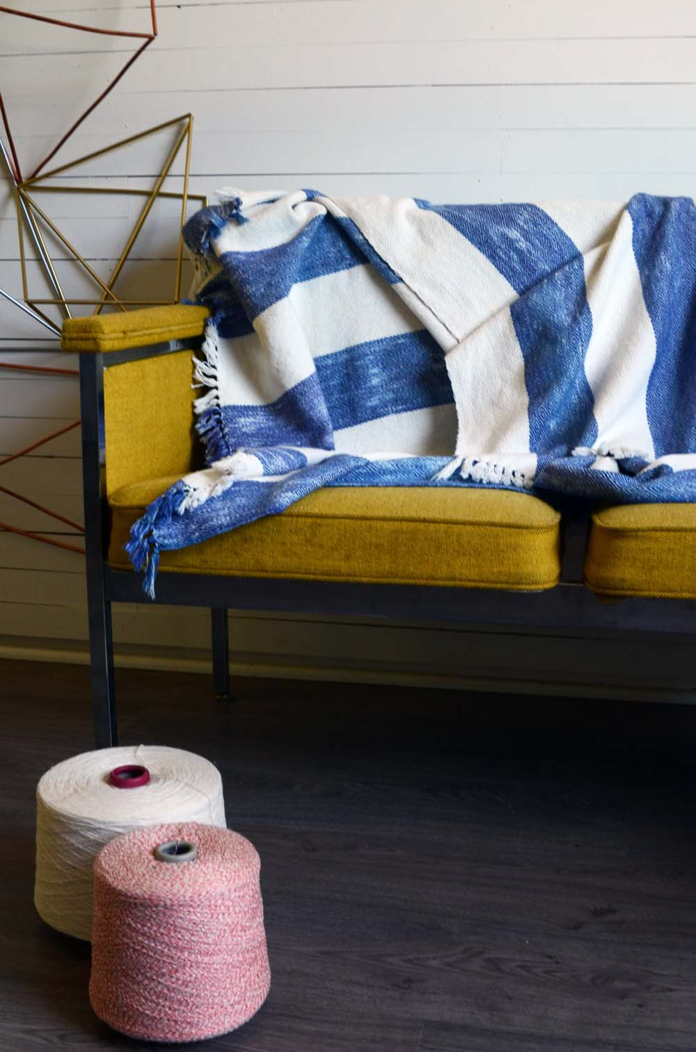 Blankets-9.jpg