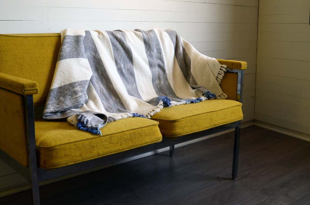 Blankets-11.jpg