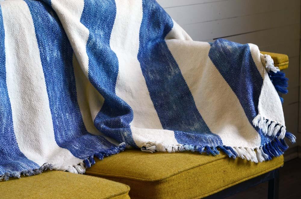 Blankets-10.jpg