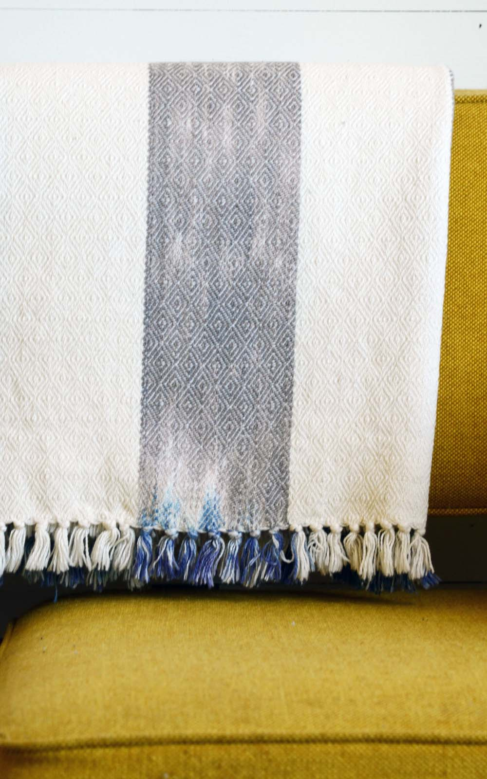 Blankets-12.jpg