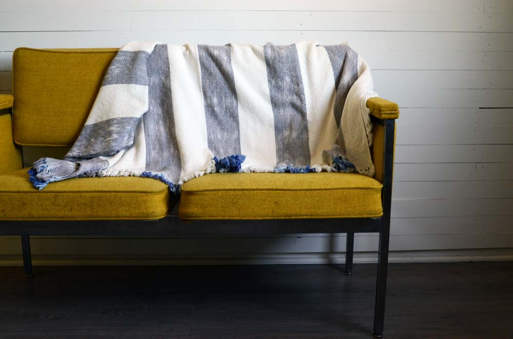 Blankets-13.jpg