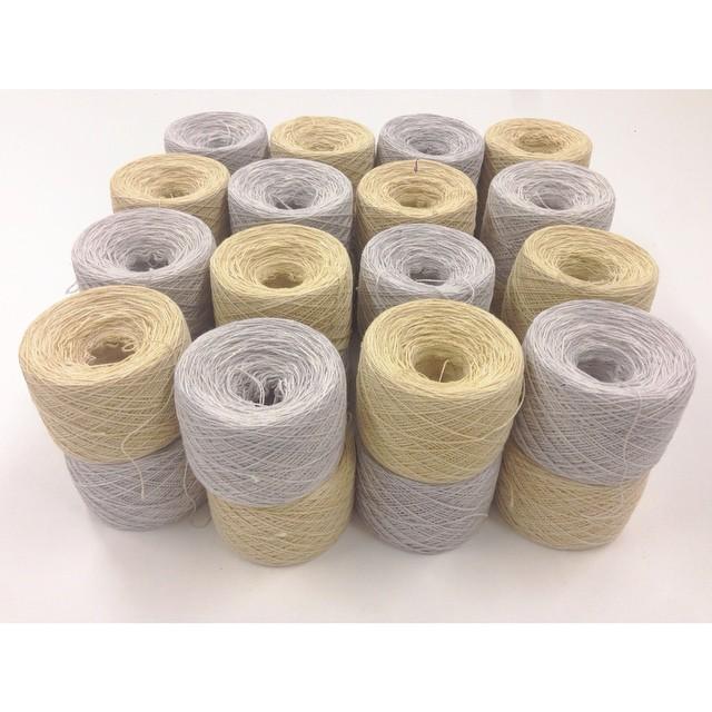 Dyed Yarn.jpg