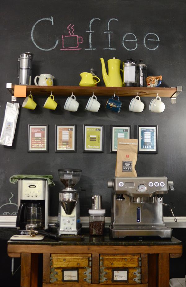 CoffeeBar-1.jpg
