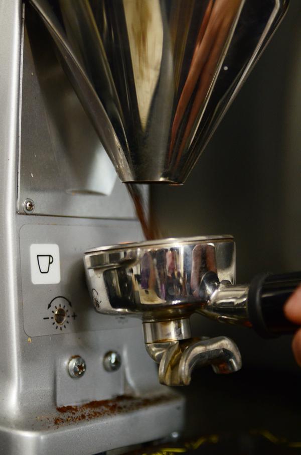 CoffeeBar-3.jpg