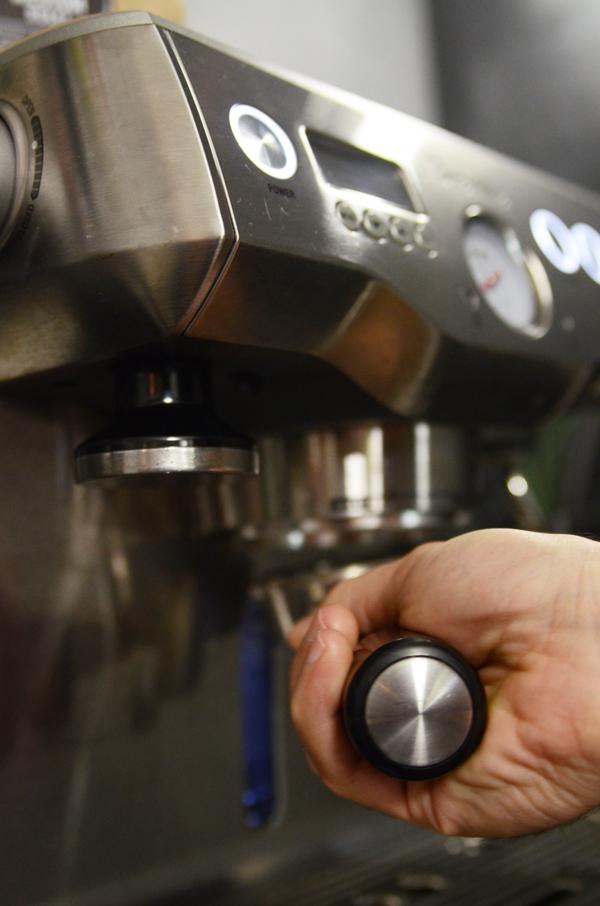 CoffeeBar-6.jpg