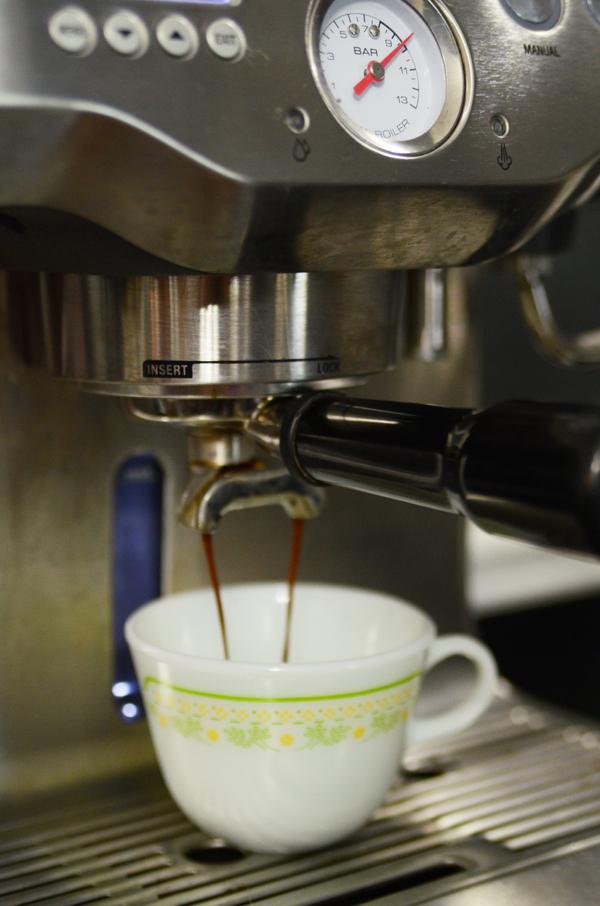 CoffeeBar-10.jpg