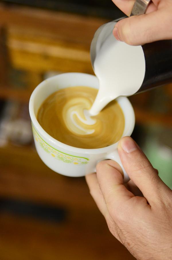 CoffeeBar-13.jpg