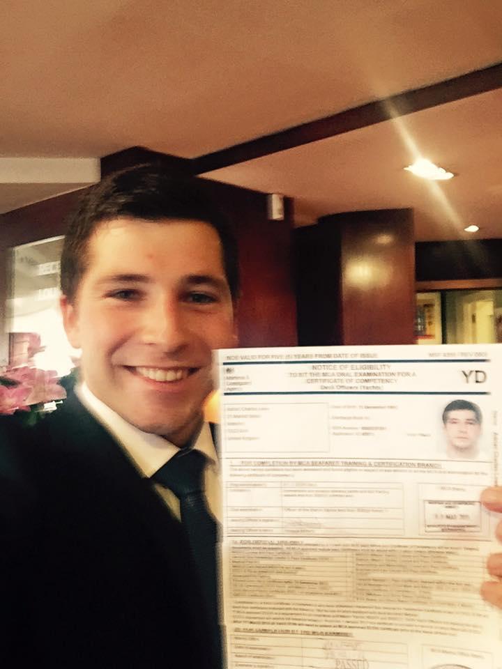 Adrian pass.jpg