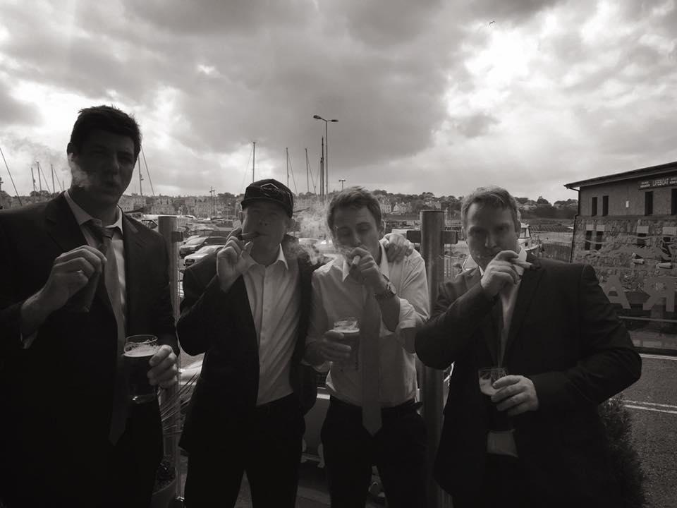 boys cigar.jpg