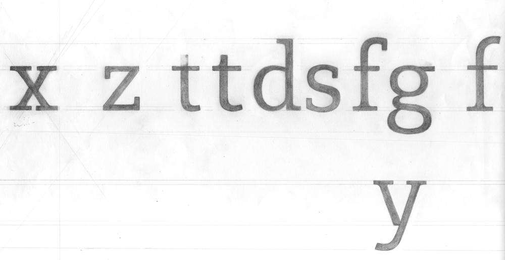 letter_1118_o.jpg