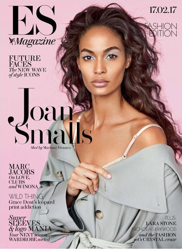 Joan-Smalls-ES-Magazine-Mariano-Vivanco-01-620x848.jpg