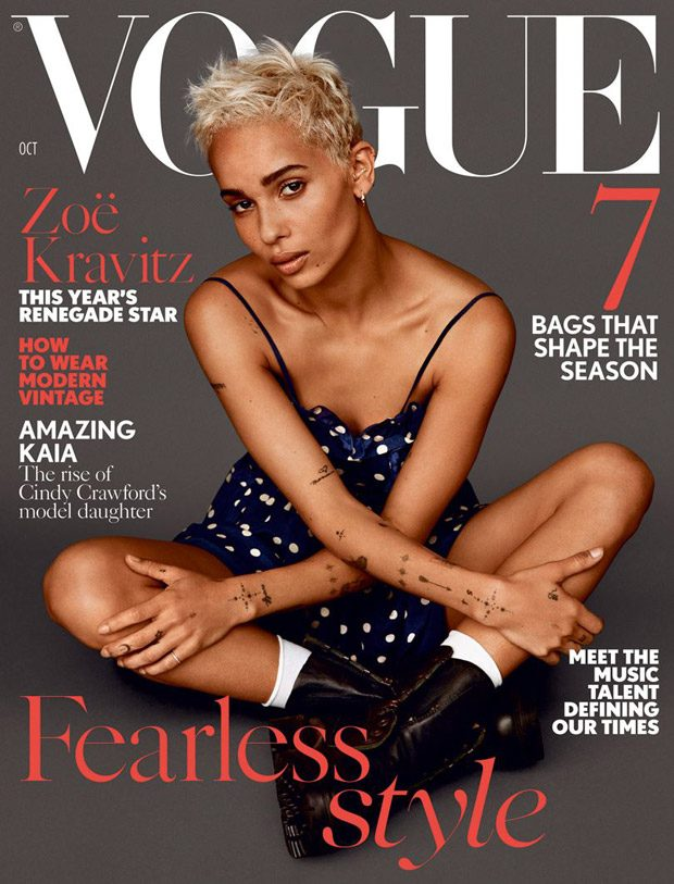 Zoe-Kravitz-British-Vogue-October-2017-620x813.jpg