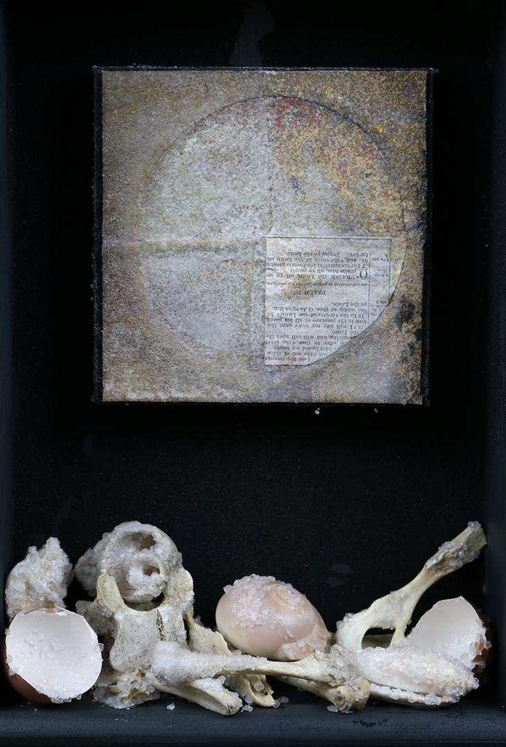 Crystal Altar.JPG