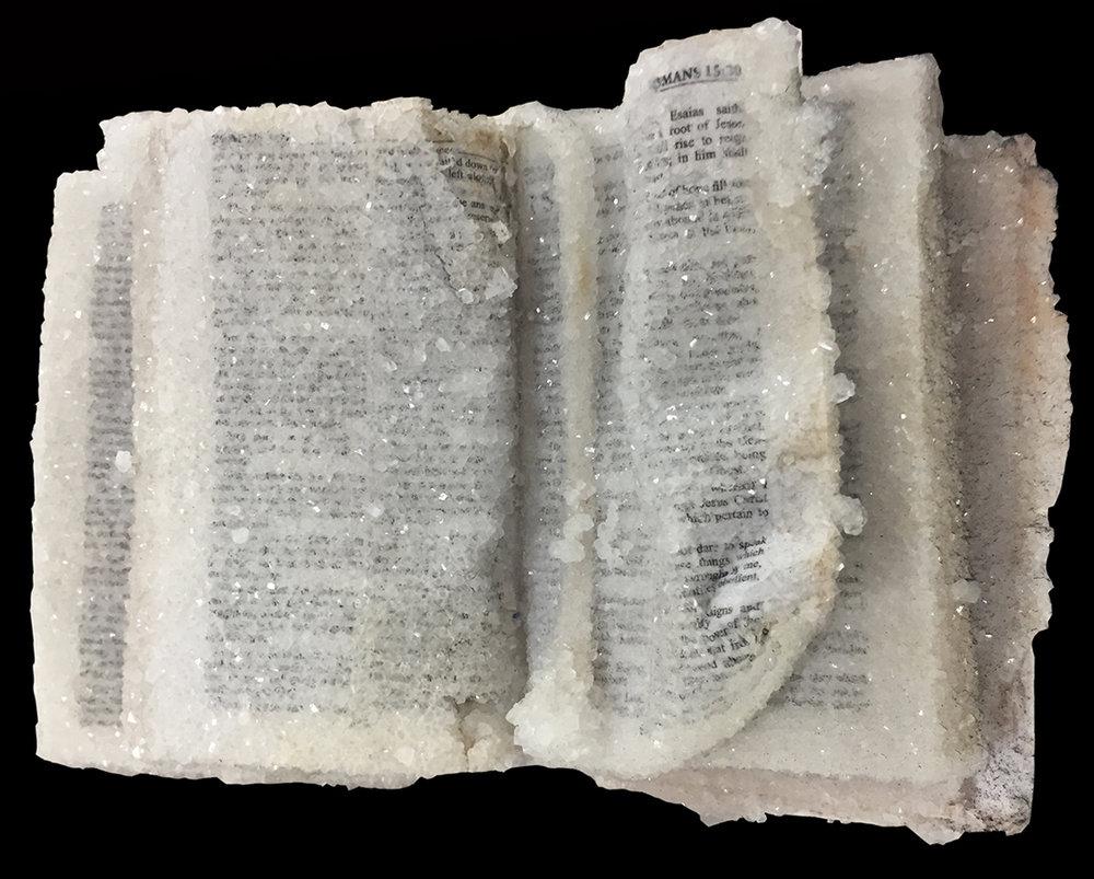 Crystal Bible.jpg