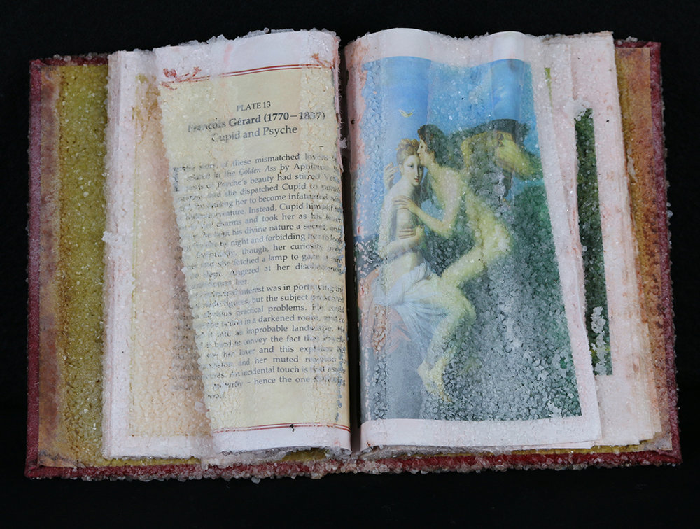 Cupid Crystal Book.JPG