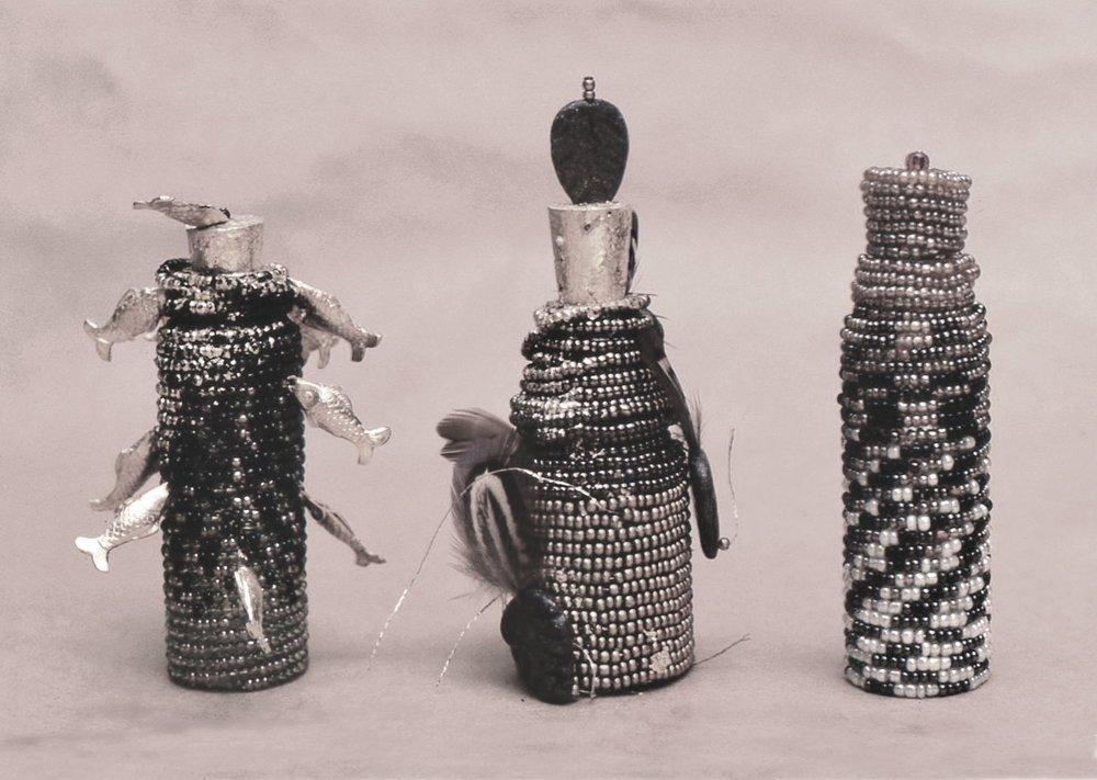 Beaded Jars.jpg