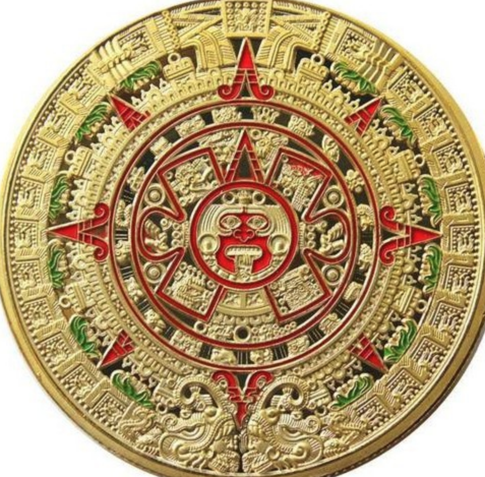 5. Mayan Prayer Wheel.png