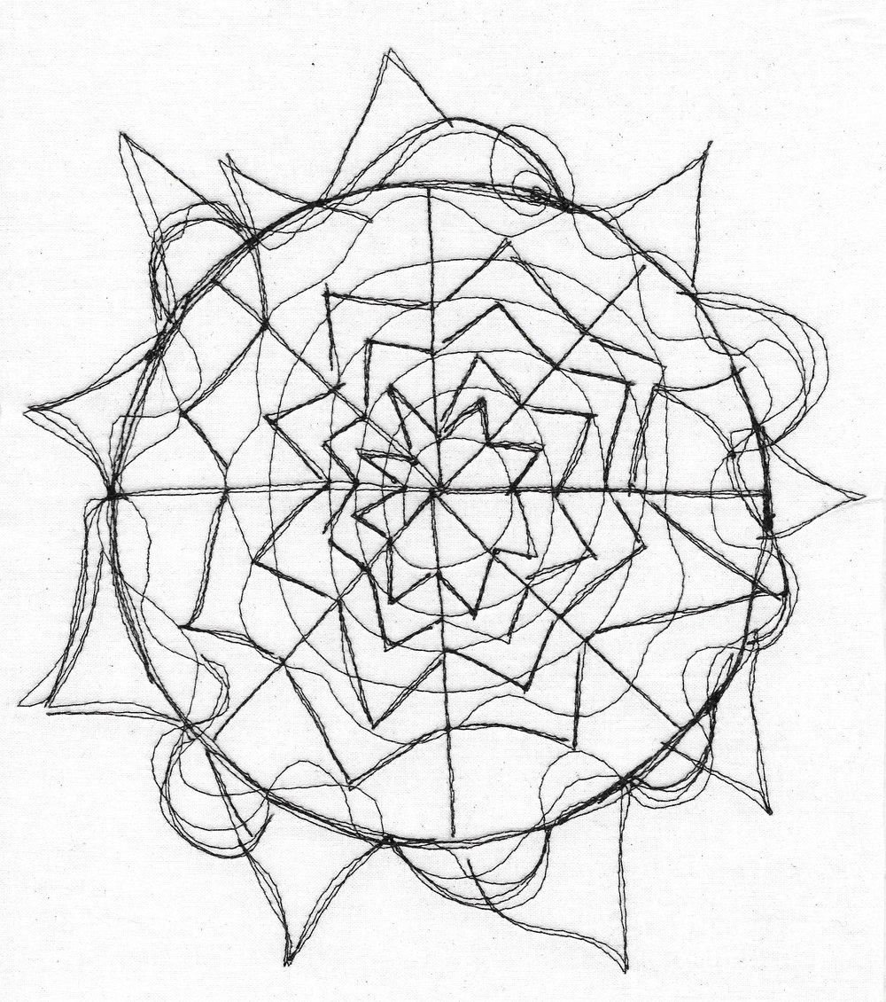 Stitched Mandala 1.jpeg