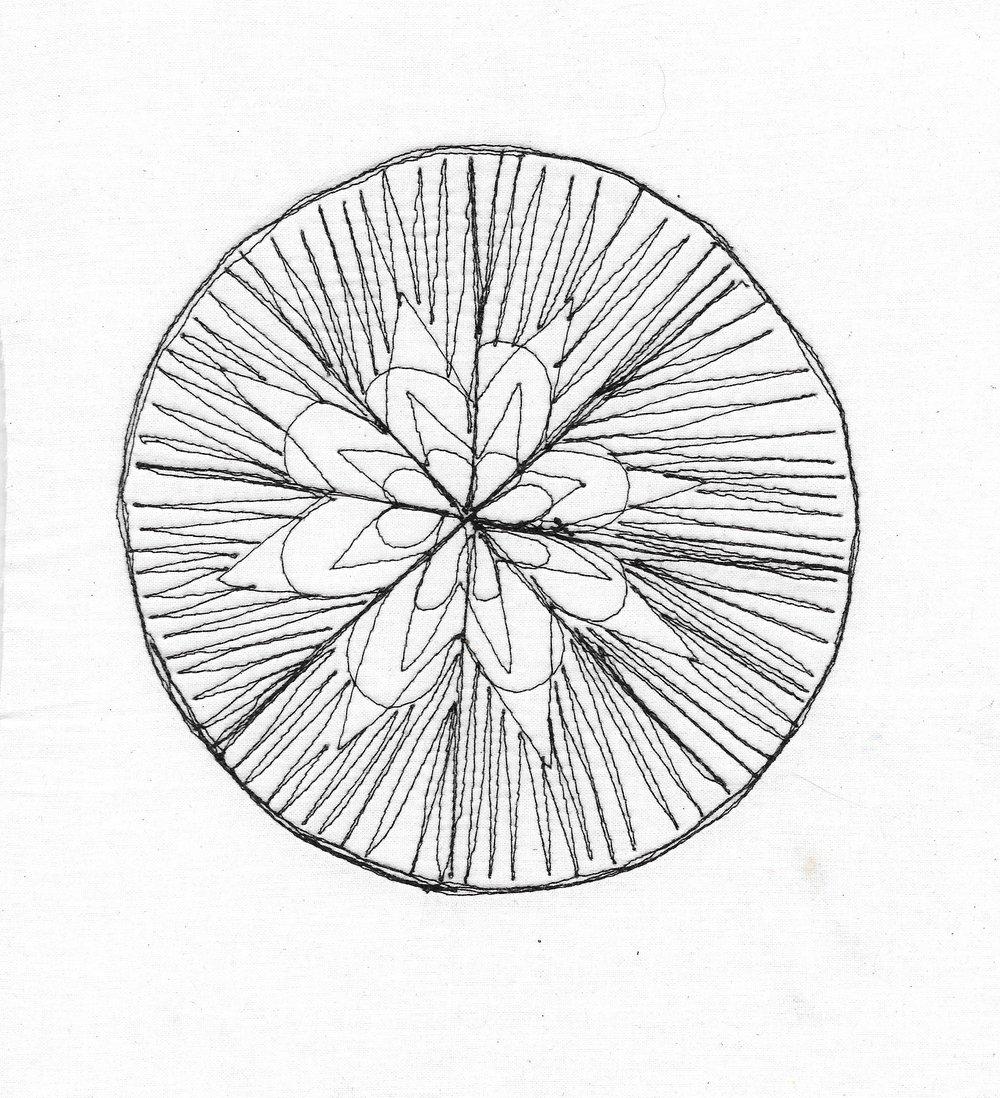 Stitched Mandala 3.jpeg