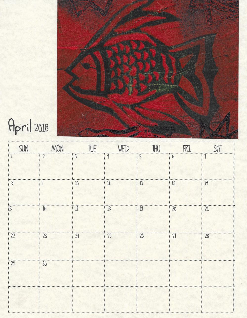 April.png