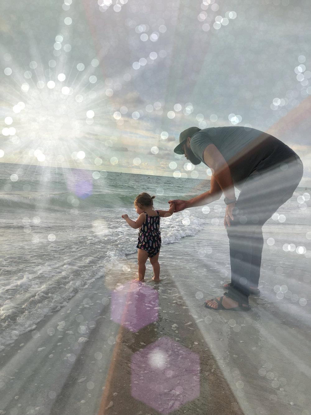 5. The Magic of Water.jpg