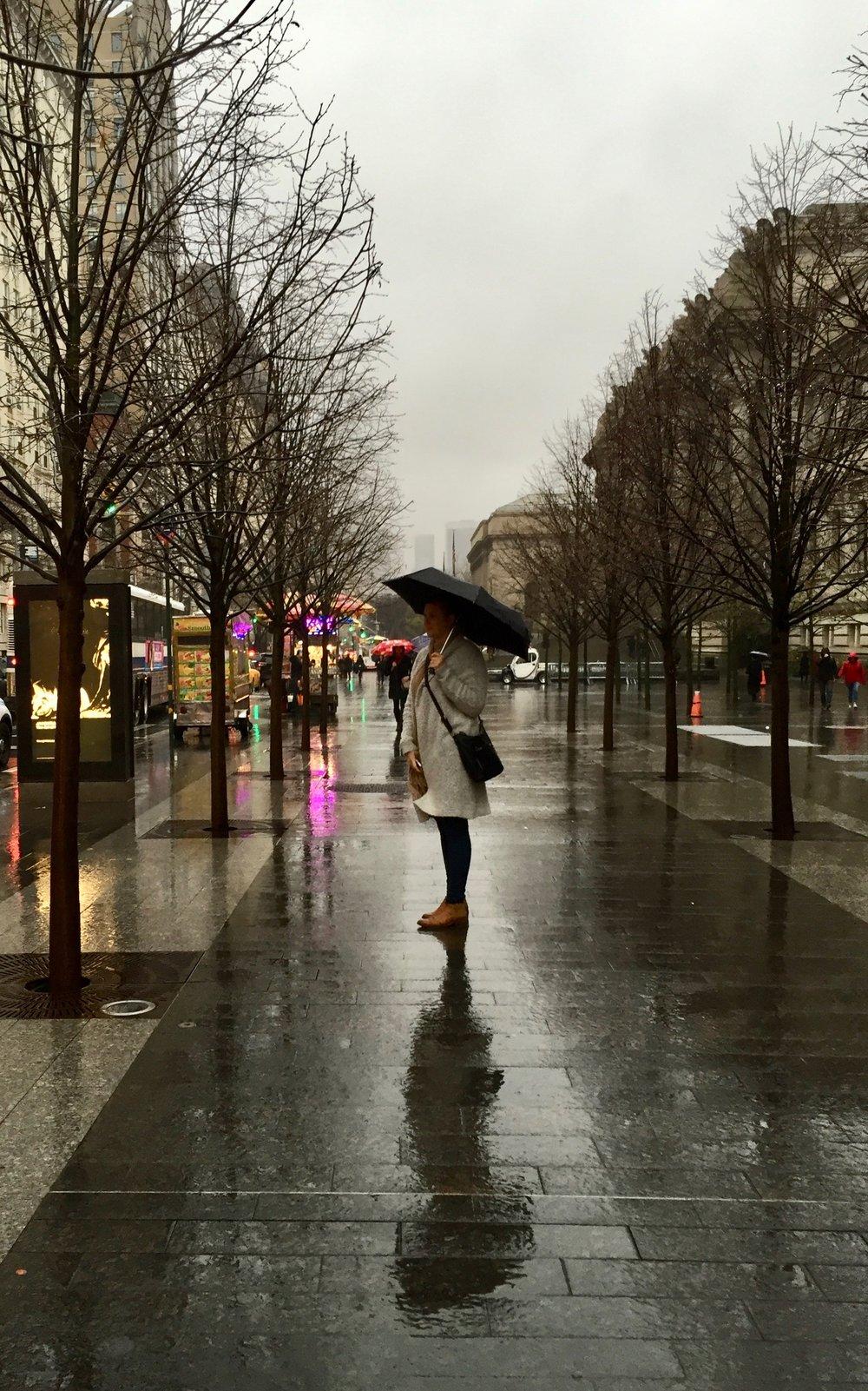 9. Original Zenna in the Rain.jpg