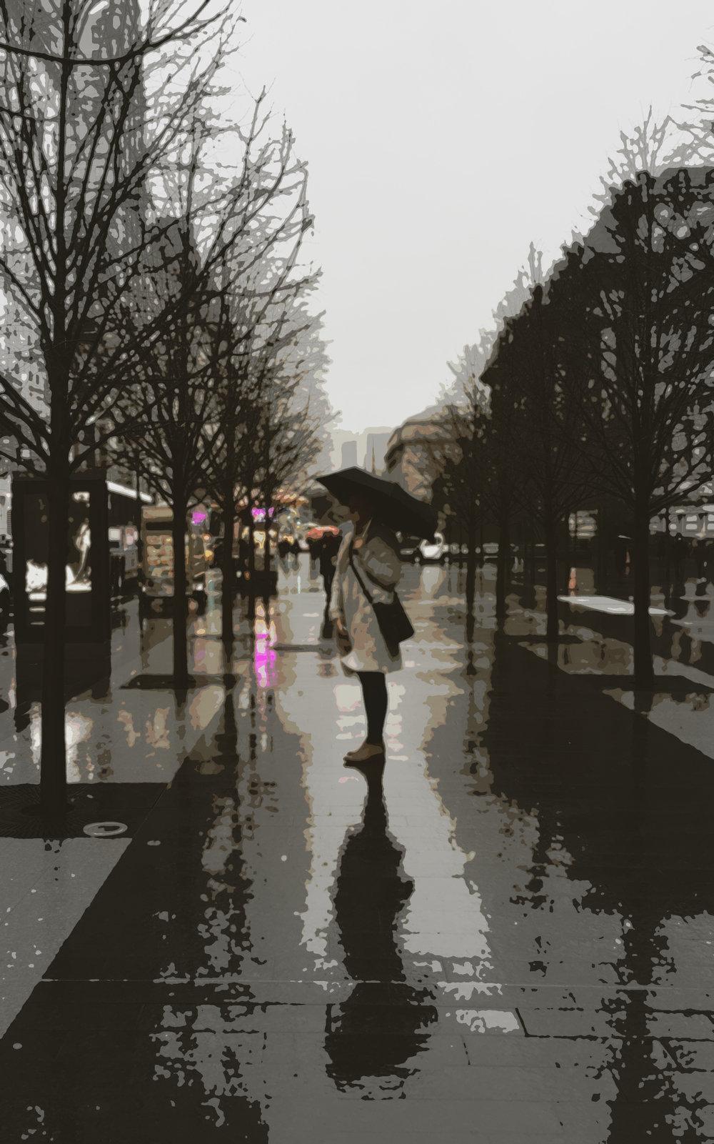 10. New York Rain.jpg