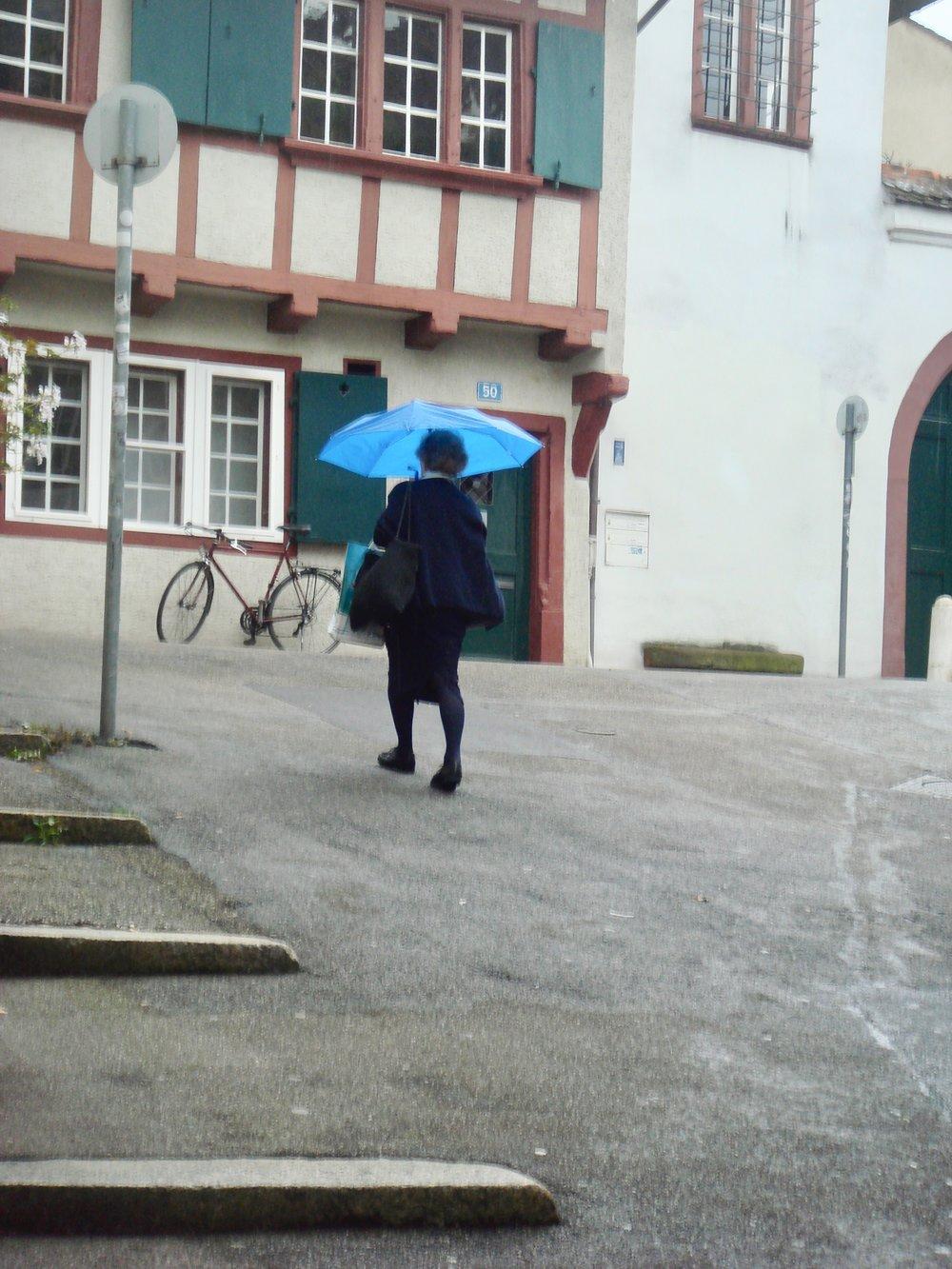 11. Original German Umbrella.jpg
