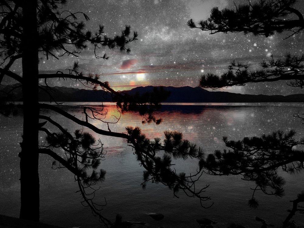 14. Tahoe Magic.jpg