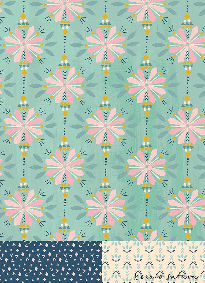 FlowerMedalionSFW72highname.jpg