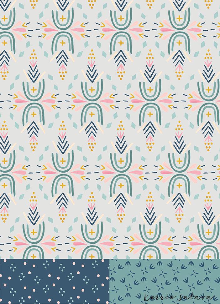 RainbowSplashSfw72highname.jpg