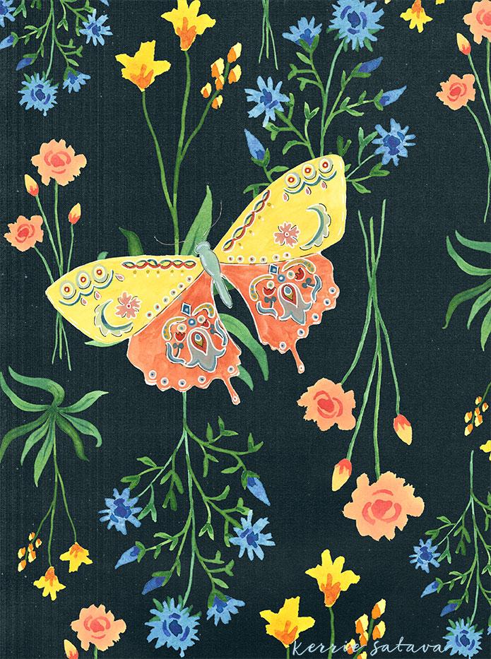 RussianButterflyWildflowersSfw72highname.jpg