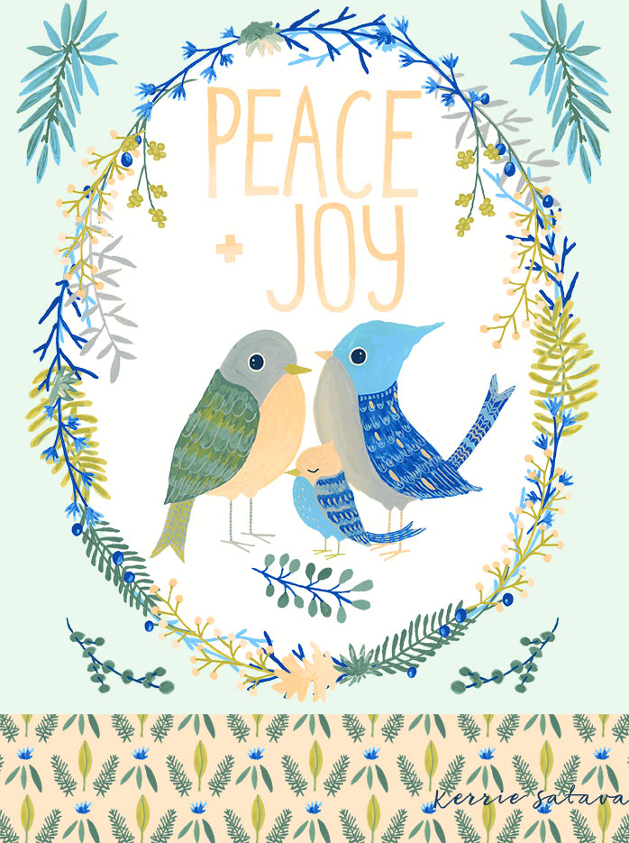 PeaceJoyBirdsSfw72high3.jpg