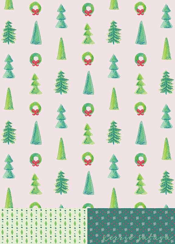 ChristmasTreesWreathssfw72highnamenew.jpg
