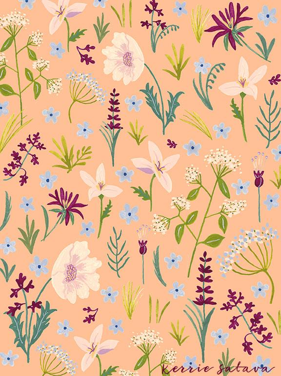 coralflowersfw72highnamenew.jpg