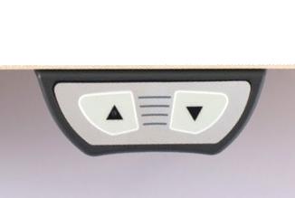 3 leg up/down switch