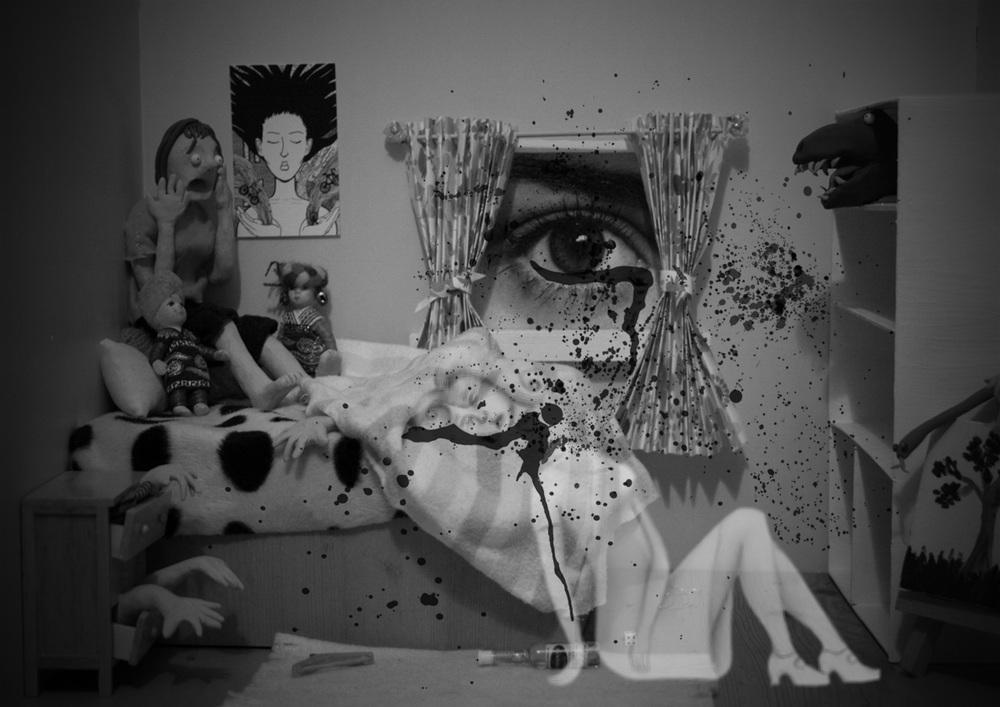 Nightmare - 4