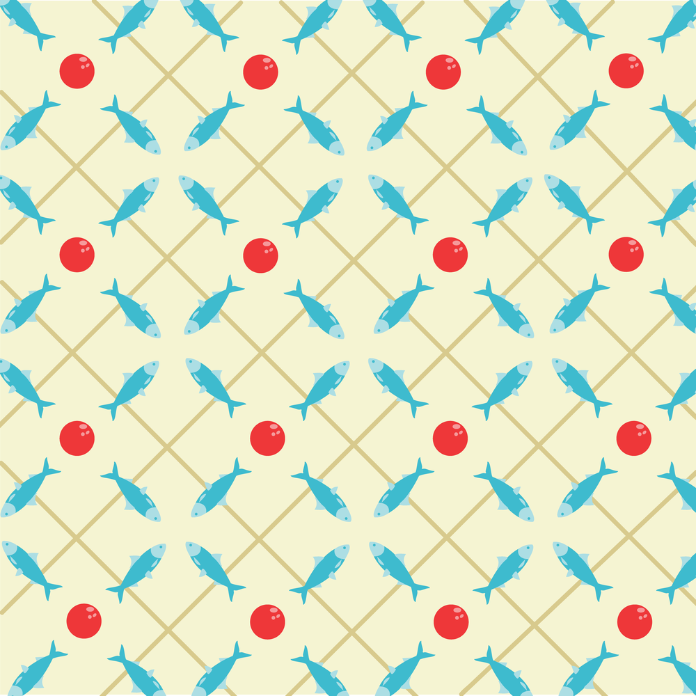 Carters-Patterns-02.png