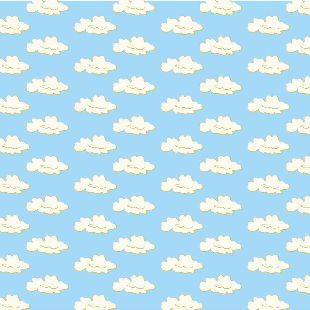 Carters-Patterns-03.png