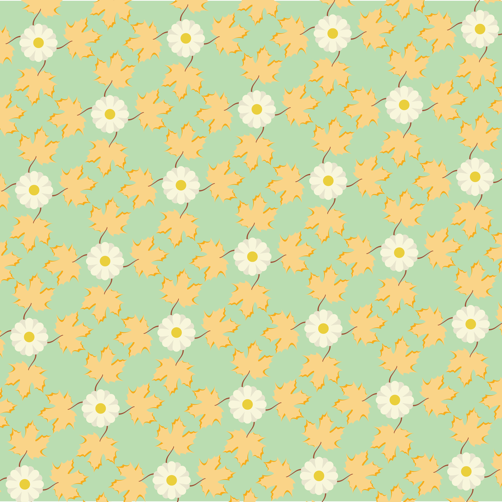 Carters-Patterns-04.png