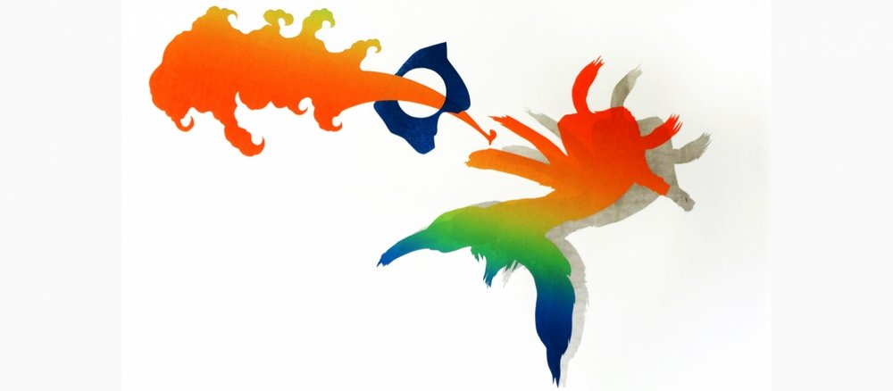 Exhibitions-Elmer-Ramos-fire-dance-with-the-bull.jpg