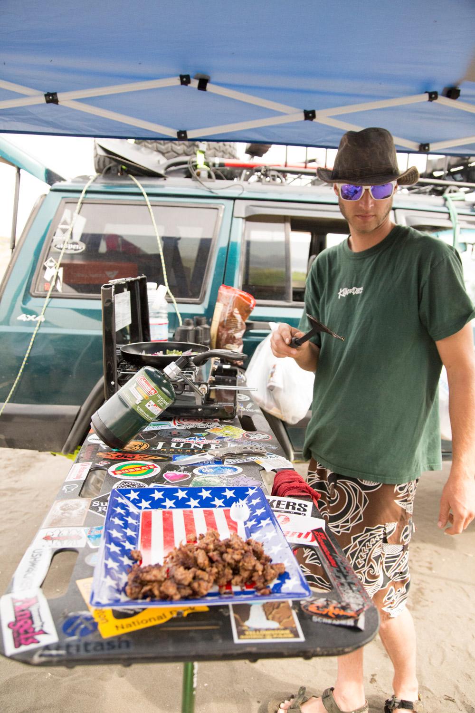 cook-jesse-america-camp